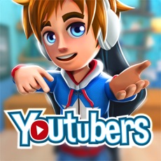 Activities of Youtubers Life: Gaming Channel