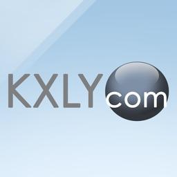 KXLY News