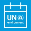 UN Environment Events - iPhoneアプリ