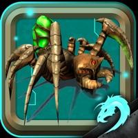 Codes for AR Spider - FPS Gun games Hack