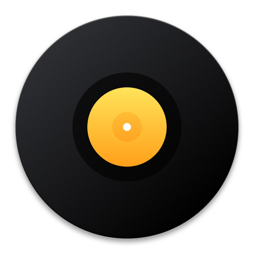 djay Pro 2 DMG Cracked for Mac Free Download
