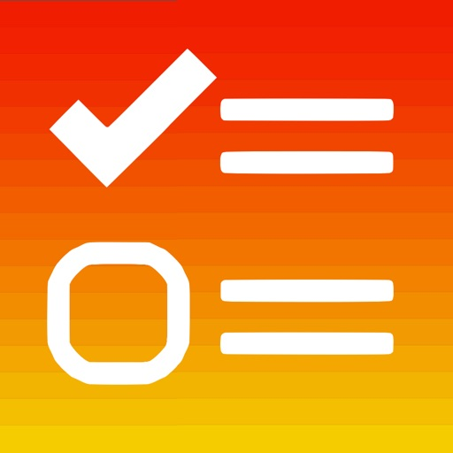 Daily Tasks: manage todo list