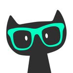 Tappytoon Comics & Webtoons - Revenue & Download
