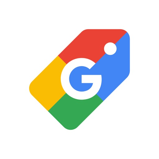 Google Shopping - Shop easier
