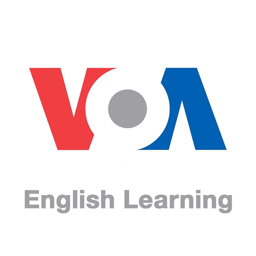VOA English Learning