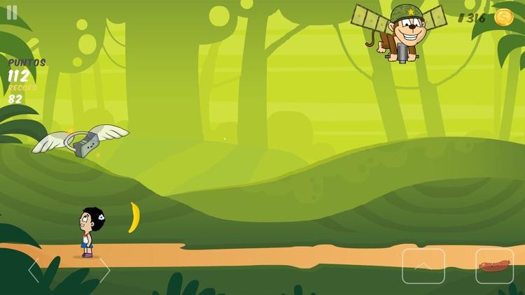 Fernanfloo screenshot-3