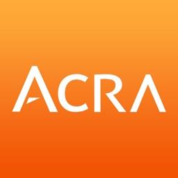 ACRA On The Go