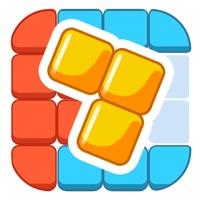 Codes for 81 Tiles - Color Block Puzzle Hack