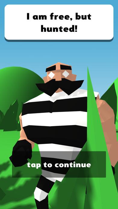 Mr Pole Vault screenshot 9