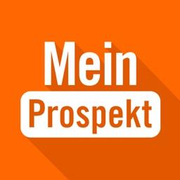 MeinProspekt - Angebote App