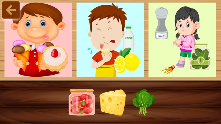 Baby Games for 1-5 year olds screenshot-3
