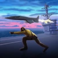 Codes for Carrier Commander: War at Sea Hack