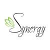 FITDEGREE LLC - Synergy Fitness for Her  artwork