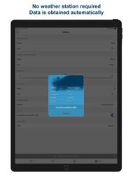 Jetting Rotax Max EVO Kart ipad images