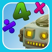 Codes for Matific Galaxy 4th Grade Math Hack