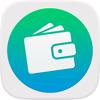 Moneyboard: Finances & Budget