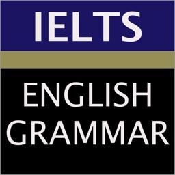 IELTS English Grammar
