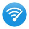 Speed Test SpeedSmart Internet