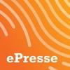 ePresse : le kiosque digital