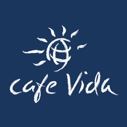 Café Vida at Bay Club