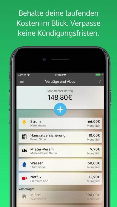 Faz App Kostenlos