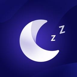 Deep Sleep - Hypnosis & Sounds