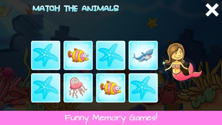 Preschool Games, Toddler Games screenshot-3