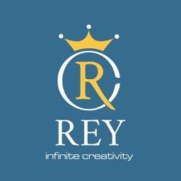 Rey Cera