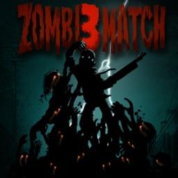 Zombi3 Match