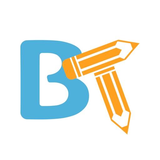 英作文が身につくアプリ! BT Writing
