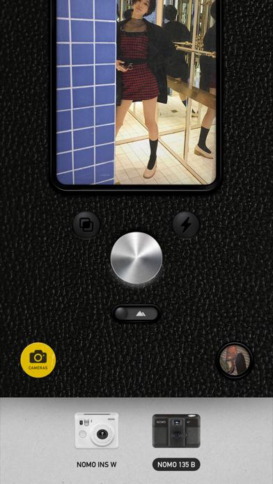 download NOMO - Point and Shoot indir ücretsiz - windows 8 , 7 veya 10 and Mac Download now
