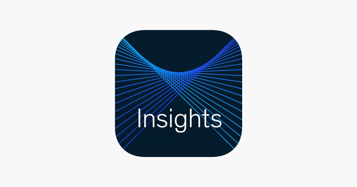 McKinsey Insights en App Store