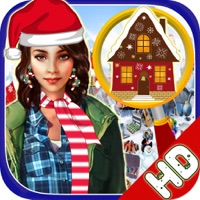 Codes for Big Home Hidden Object Games Hack
