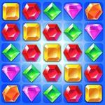 Jewel World - Match 3 Games