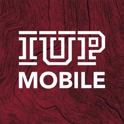 IUP Mobile
