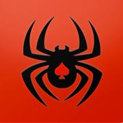 Spider Solitaire ◦