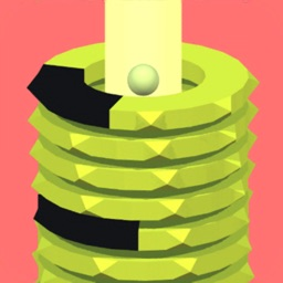 Stack Ball -3D