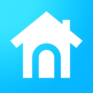 Nest App Reviews, Free Download