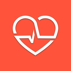 ‎Cardiogram: Heart Rate Monitor