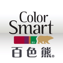 ColorSmart by BEHR™ 漆彩配色魔方