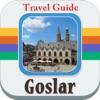 Goslar Offline Travel Guide