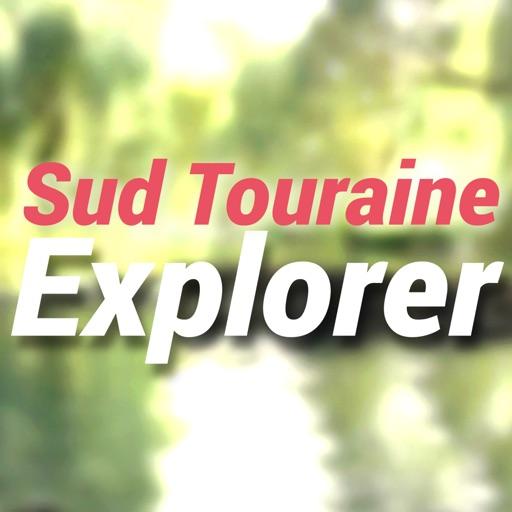 Sud Touraine Explorer