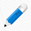 Notes Writer Pro- Sync & Share