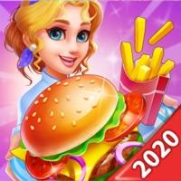 Cooking Home: Restaurant Games Hack Online Generator  img
