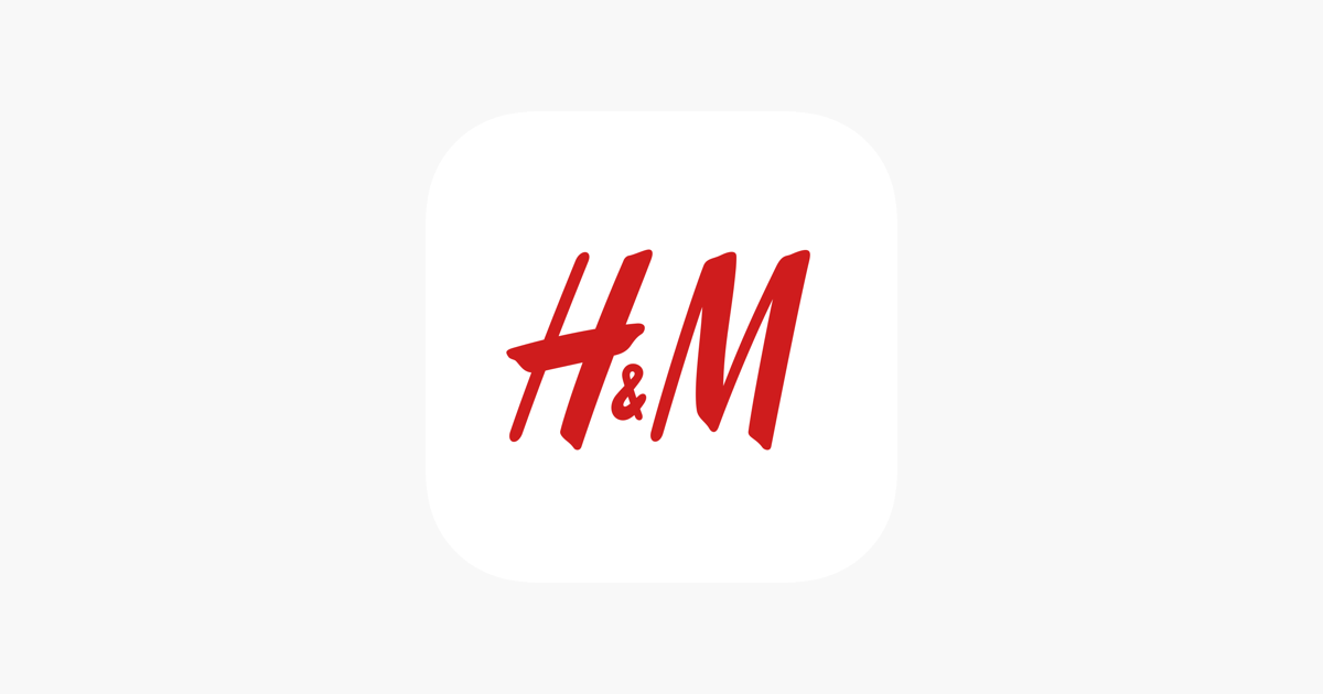 33a926ce7e  H&M - we love fashion on the App Store