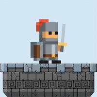 Codes for Epic Game Maker: Sandbox Craft Hack