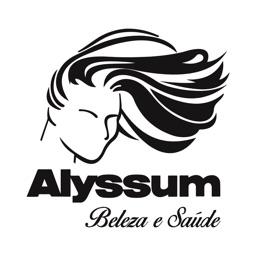 Alyssum Beleza e Saúde