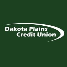 Dakota Plains Credit Union