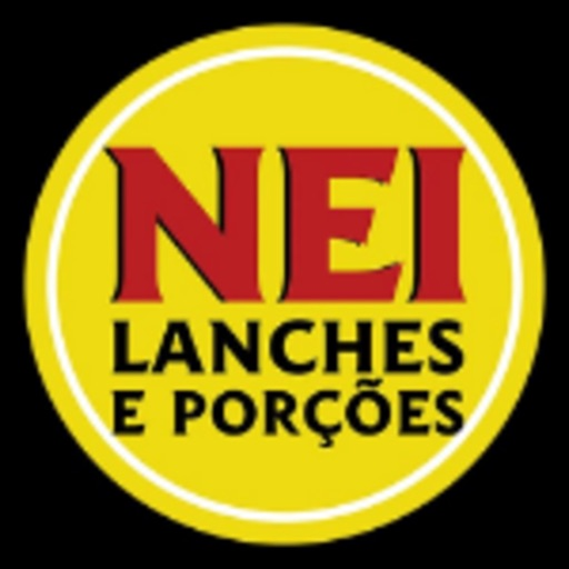 Nei Lanches
