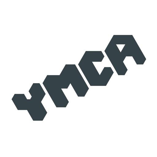 YMCA SPG